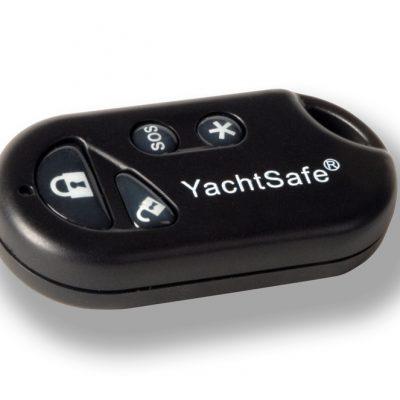 YachtSafe fjärrkontroll