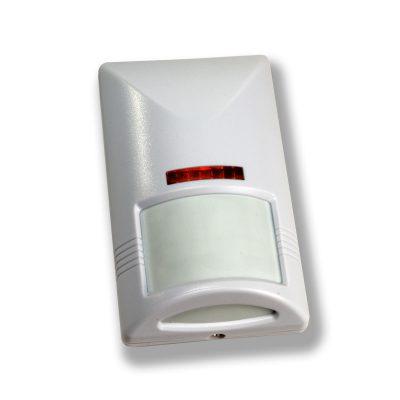 YachtSafe trådlös IR-sensor
