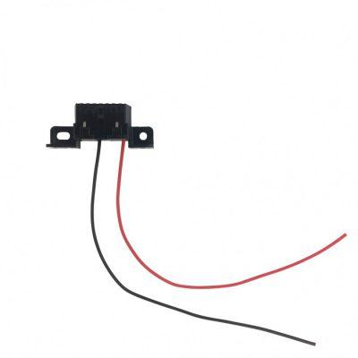 MiniFinder-Zepto-OBD-charger-2-900x900