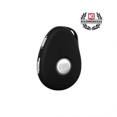gps-tracker-minifinder-pico-black-900x900